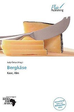 Cover: https://exlibris.azureedge.net/covers/9786/1385/3298/9/9786138532989xl.jpg