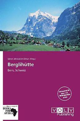 Cover: https://exlibris.azureedge.net/covers/9786/1385/3312/2/9786138533122xl.jpg