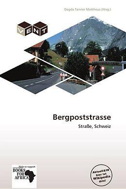 Cover: https://exlibris.azureedge.net/covers/9786/1385/3359/7/9786138533597xl.jpg