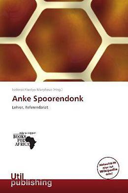 Cover: https://exlibris.azureedge.net/covers/9786/1385/3373/3/9786138533733xl.jpg