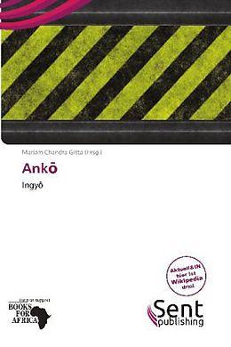Cover: https://exlibris.azureedge.net/covers/9786/1385/3395/5/9786138533955xl.jpg