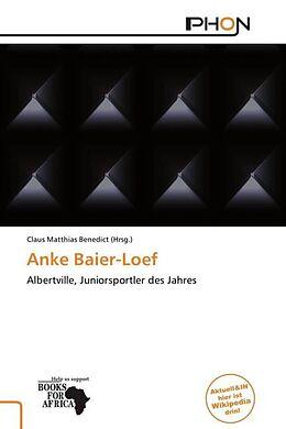 Cover: https://exlibris.azureedge.net/covers/9786/1385/3400/6/9786138534006xl.jpg