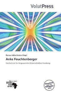 Cover: https://exlibris.azureedge.net/covers/9786/1385/3406/8/9786138534068xl.jpg