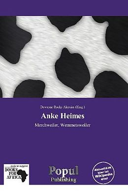 Cover: https://exlibris.azureedge.net/covers/9786/1385/3408/2/9786138534082xl.jpg