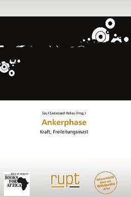 Cover: https://exlibris.azureedge.net/covers/9786/1385/3435/8/9786138534358xl.jpg