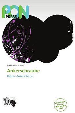Cover: https://exlibris.azureedge.net/covers/9786/1385/3442/6/9786138534426xl.jpg