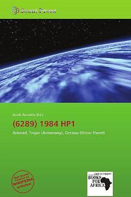 Cover: https://exlibris.azureedge.net/covers/9786/1385/3510/2/9786138535102xl.jpg