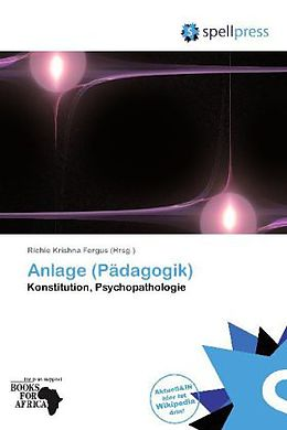 Cover: https://exlibris.azureedge.net/covers/9786/1385/3571/3/9786138535713xl.jpg