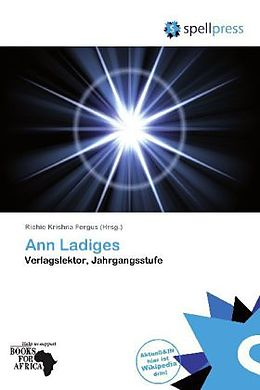 Cover: https://exlibris.azureedge.net/covers/9786/1385/3854/7/9786138538547xl.jpg