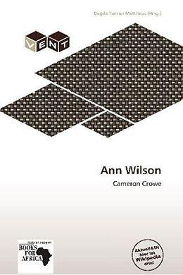 Cover: https://exlibris.azureedge.net/covers/9786/1385/3917/9/9786138539179xl.jpg