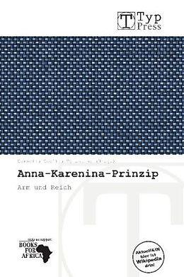 Cover: https://exlibris.azureedge.net/covers/9786/1385/3926/1/9786138539261xl.jpg