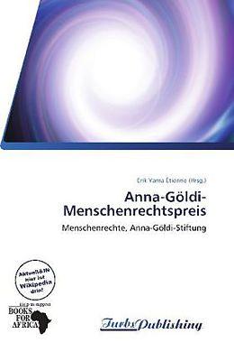 Cover: https://exlibris.azureedge.net/covers/9786/1385/3942/1/9786138539421xl.jpg