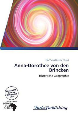 Cover: https://exlibris.azureedge.net/covers/9786/1385/3953/7/9786138539537xl.jpg