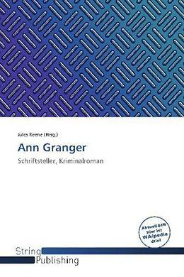 Cover: https://exlibris.azureedge.net/covers/9786/1385/4062/5/9786138540625xl.jpg