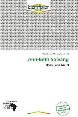 Cover: https://exlibris.azureedge.net/covers/9786/1385/4081/6/9786138540816xl.jpg