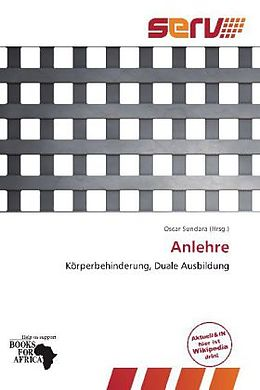 Cover: https://exlibris.azureedge.net/covers/9786/1385/4100/4/9786138541004xl.jpg