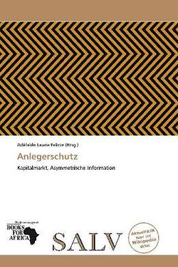 Cover: https://exlibris.azureedge.net/covers/9786/1385/4105/9/9786138541059xl.jpg