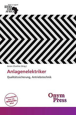 Cover: https://exlibris.azureedge.net/covers/9786/1385/4152/3/9786138541523xl.jpg