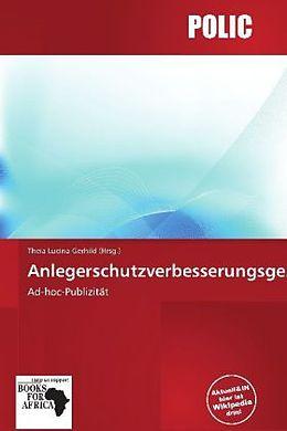 Cover: https://exlibris.azureedge.net/covers/9786/1385/4290/2/9786138542902xl.jpg