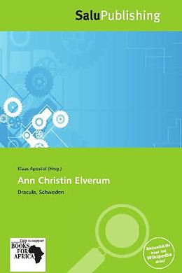Cover: https://exlibris.azureedge.net/covers/9786/1385/4402/9/9786138544029xl.jpg