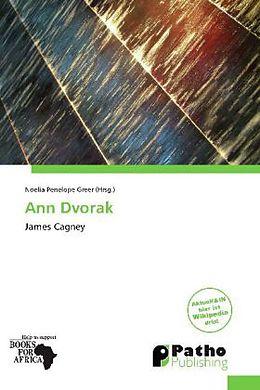 Cover: https://exlibris.azureedge.net/covers/9786/1385/4426/5/9786138544265xl.jpg