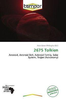 Cover: https://exlibris.azureedge.net/covers/9786/1385/4435/7/9786138544357xl.jpg