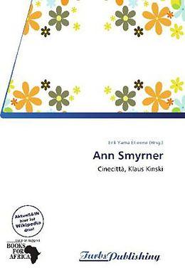 Cover: https://exlibris.azureedge.net/covers/9786/1385/4529/3/9786138545293xl.jpg