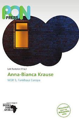 Cover: https://exlibris.azureedge.net/covers/9786/1385/4571/2/9786138545712xl.jpg