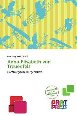 Cover: https://exlibris.azureedge.net/covers/9786/1385/4584/2/9786138545842xl.jpg