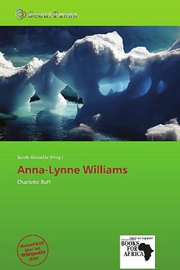 Cover: https://exlibris.azureedge.net/covers/9786/1385/4658/0/9786138546580xl.jpg