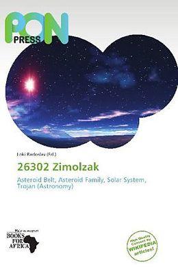 Cover: https://exlibris.azureedge.net/covers/9786/1385/4666/5/9786138546665xl.jpg
