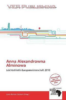 Cover: https://exlibris.azureedge.net/covers/9786/1385/4719/8/9786138547198xl.jpg
