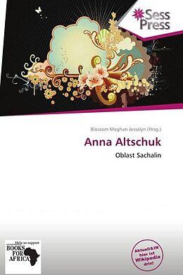 Cover: https://exlibris.azureedge.net/covers/9786/1385/4726/6/9786138547266xl.jpg