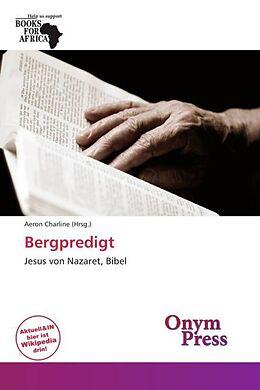 Cover: https://exlibris.azureedge.net/covers/9786/1385/4902/4/9786138549024xl.jpg