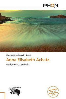 Cover: https://exlibris.azureedge.net/covers/9786/1385/4916/1/9786138549161xl.jpg