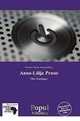 Cover: https://exlibris.azureedge.net/covers/9786/1385/4934/5/9786138549345xl.jpg