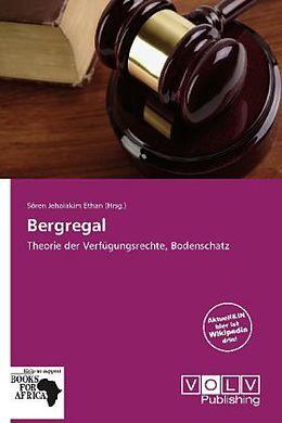 Cover: https://exlibris.azureedge.net/covers/9786/1385/4993/2/9786138549932xl.jpg