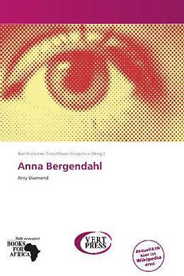 Cover: https://exlibris.azureedge.net/covers/9786/1385/5036/5/9786138550365xl.jpg