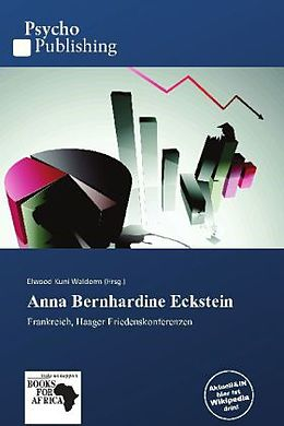 Cover: https://exlibris.azureedge.net/covers/9786/1385/5045/7/9786138550457xl.jpg