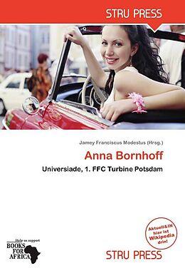 Cover: https://exlibris.azureedge.net/covers/9786/1385/5089/1/9786138550891xl.jpg