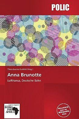 Cover: https://exlibris.azureedge.net/covers/9786/1385/5106/5/9786138551065xl.jpg