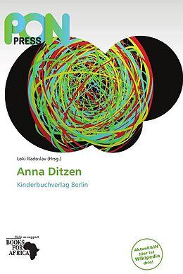 Cover: https://exlibris.azureedge.net/covers/9786/1385/5163/8/9786138551638xl.jpg