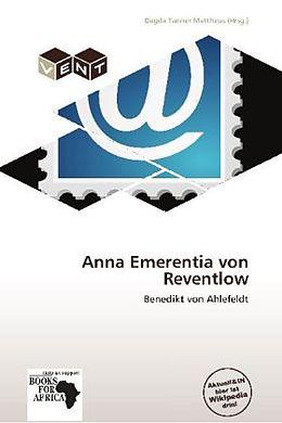 Cover: https://exlibris.azureedge.net/covers/9786/1385/5195/9/9786138551959xl.jpg