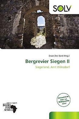 Cover: https://exlibris.azureedge.net/covers/9786/1385/5196/6/9786138551966xl.jpg