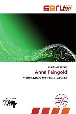 Cover: https://exlibris.azureedge.net/covers/9786/1385/5213/0/9786138552130xl.jpg