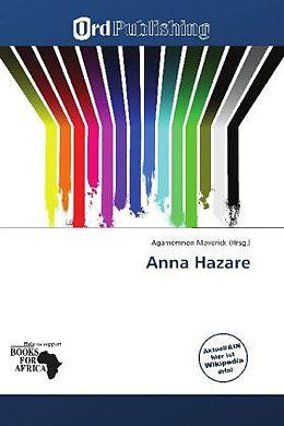 Cover: https://exlibris.azureedge.net/covers/9786/1385/5271/0/9786138552710xl.jpg