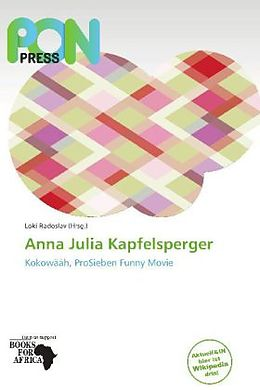 Cover: https://exlibris.azureedge.net/covers/9786/1385/5334/2/9786138553342xl.jpg