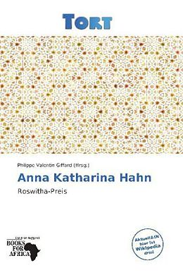 Cover: https://exlibris.azureedge.net/covers/9786/1385/5347/2/9786138553472xl.jpg