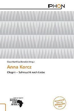 Cover: https://exlibris.azureedge.net/covers/9786/1385/5375/5/9786138553755xl.jpg