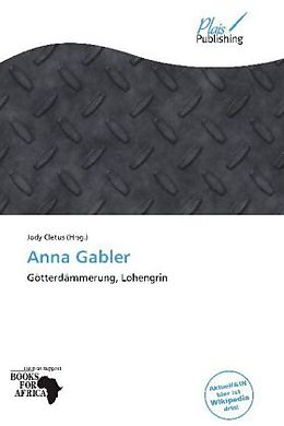 Cover: https://exlibris.azureedge.net/covers/9786/1385/5509/4/9786138555094xl.jpg